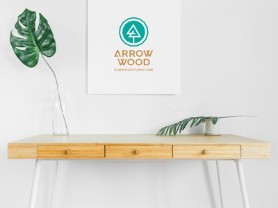 branding-arrowwood