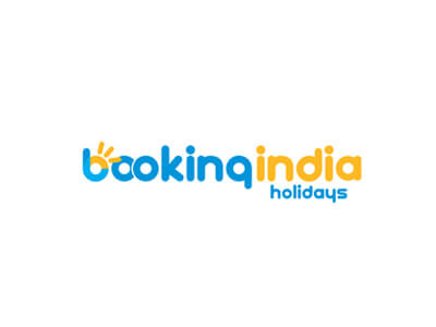 booking_india