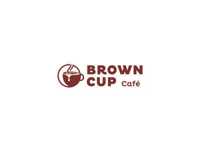 Browncupcafe